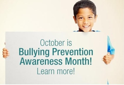 bully prevention image