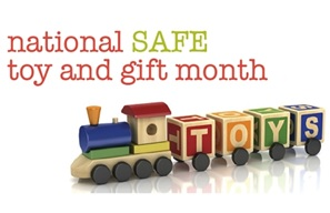 https://www.healthychildren.org/English/safety-prevention/at-home/Pages/How-to-Buy-Safe-Toys.aspx