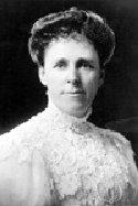 Alice McLellan Birney