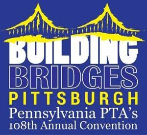 convention 2017 image