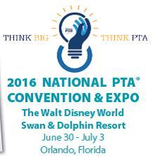 NPTA Convention
