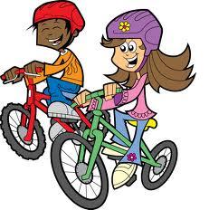 bike safety image